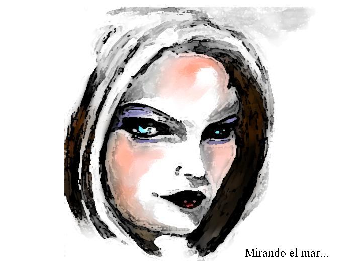 La imagen tiene un atributo ALT vacío; su nombre de archivo es rostro-femenino3.jpg