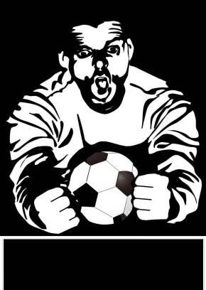 Futbol -3